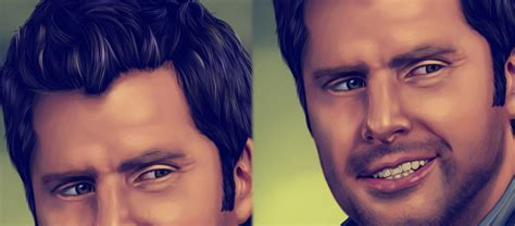 tutorial photoshop drawing effect photoshop tutorial making realistic wound and blood in