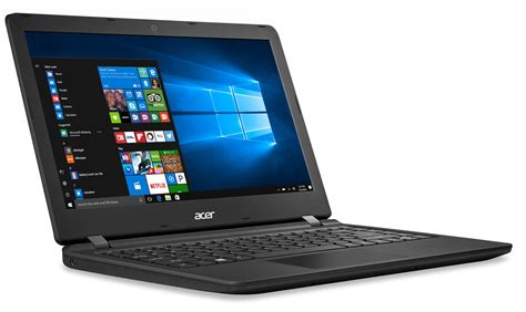 Laptop Acer Aspire E 1432 acer aspire es1 332 p91h notebook review notebookcheck net reviews