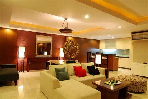 le living room living room le grande bali island
