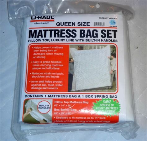 How To Protect A Mattress When Moving by How To Protect Your Furniture During A Move Moving Insider