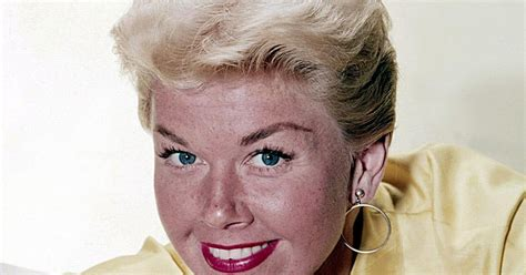best doris day haircut best doris day haircut 453 best c 201 l 201 brit 201 s d