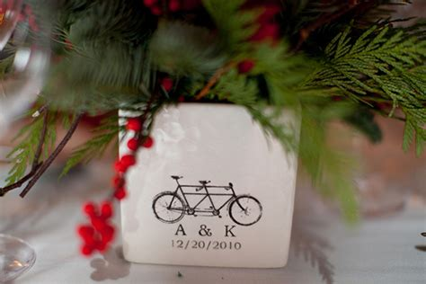 bicycle themed home decor index of wp content uploads 2012 03 decor