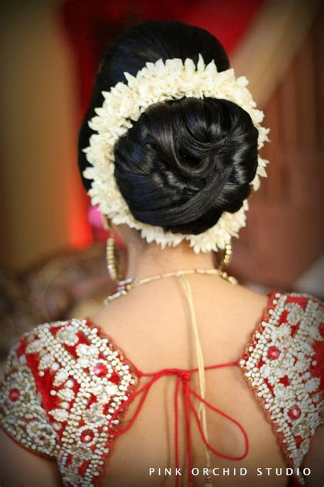 indian bridal hairstyles books 365 best images about bridal hairstyles on pinterest