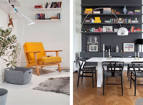 Arc Floor L For Dining Table Bright Ideas To Decorate With Floor Ls And Distressed Dining Table Room Contemporary