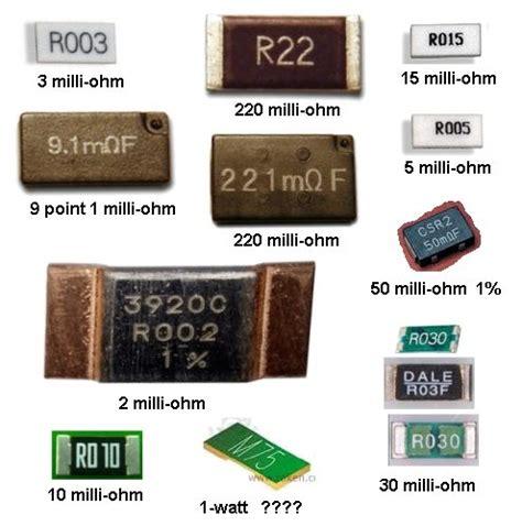 resistor r100 resistor marking r100 28 images smd smt weatherstation chip resistor hyperboost technical