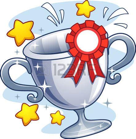 achievement clipart clipground