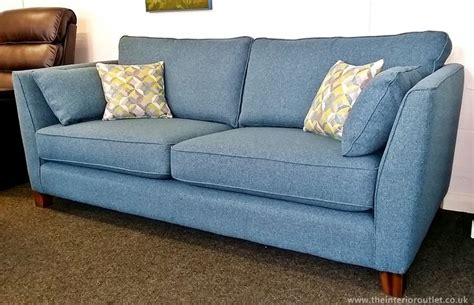 fabric sofa sale sofa chic fabric sofas for sale cloth sofa sets black