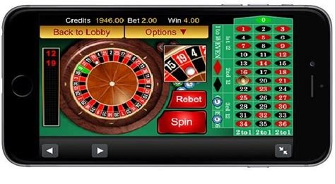 Play Free Poker Win Real Money - real money iphone casino games