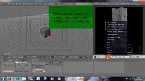 blender tutorial ice blender ice cube tutorial youtube