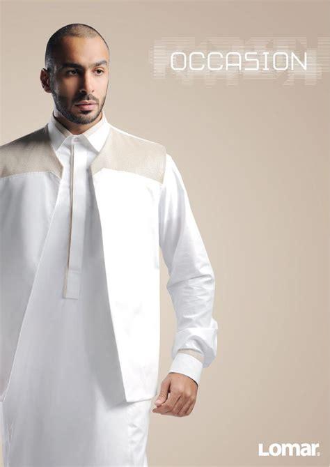 moslem wear vest khaki lomar occasion clothes i like vests