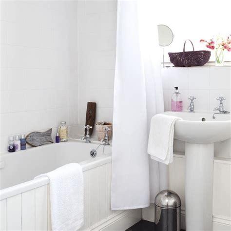 White Bathroom Fittings by White Bathroom Designs Fittings Ideas