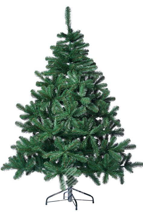 6ft Tree - 6ft artificial tree spruce uniquely