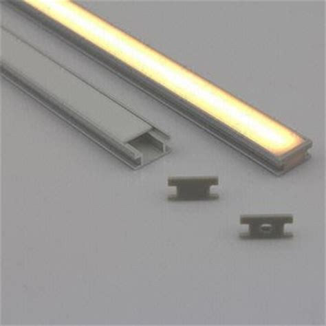 led light diffuser led light aluminum profile plastic led light diffuser
