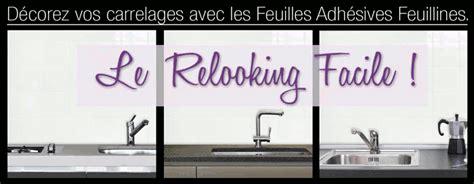 Changer Facade Meuble Cuisine #15: Essai5b.gif