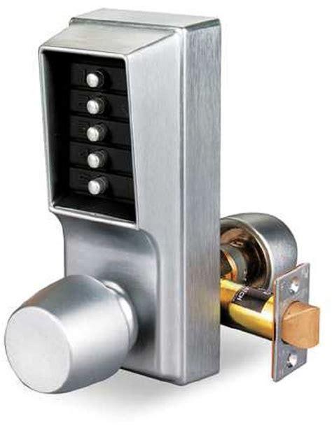 9 best cool locks images on locks door locks and electronic lock