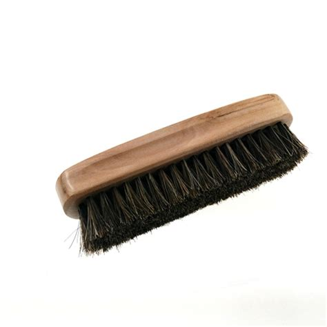 Elected Hair Brush | elected hair brush wooden professional natural bristle