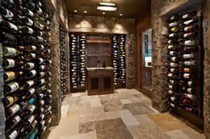 Options we are considering which would you select for your wine room