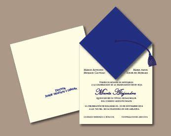 invitaciones de graduacion tarjetas el salvador apexwallpapers com invitacion para graduacion tarjetas el salvador elite