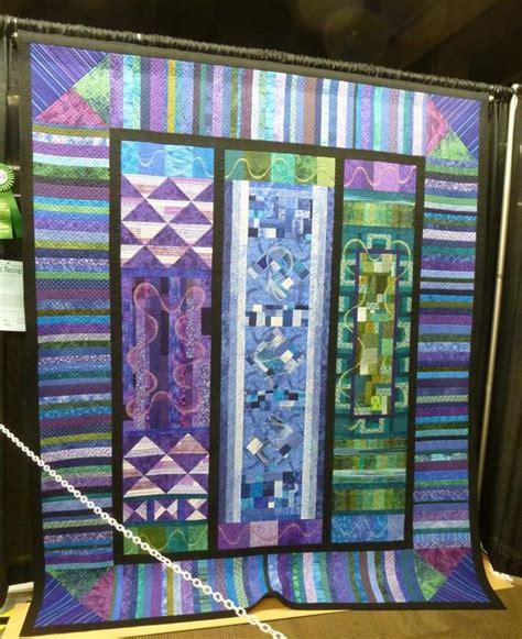 National Quilt Show by Lemon Tree Tales Denver National Quilt Festival 2013 Part Ii