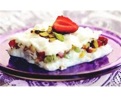 tavuk etli salata tarifleri adm adm resimli yemek tarifleri pratik g lla tarifi resimli resimli yemek tarifleri