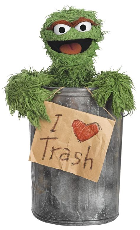 sesame rubber sts 25 best ideas about oscar the grouch on
