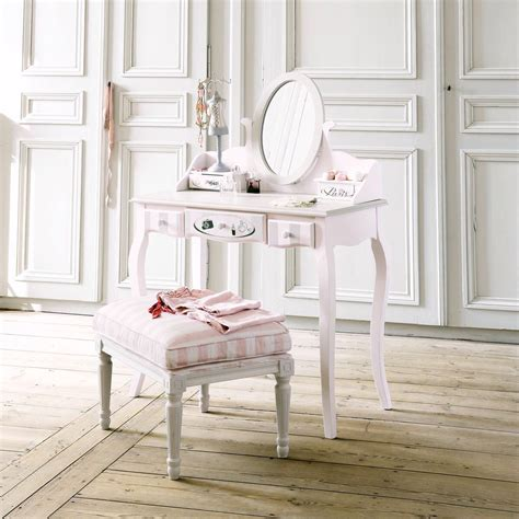 lade camerette bambini petineuse petineuse nel 2019 bedroom desk shabby chic