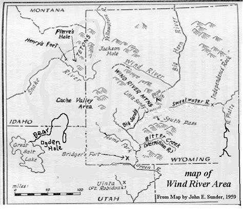 map of oregon trail maps of the oregon trail oregon