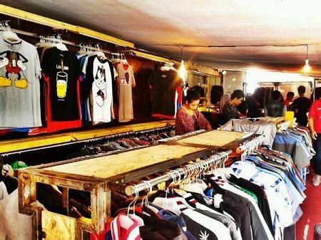 Kaos Distro Murah Malang 25 grosir kaos distro murah di malang kaosdistroku