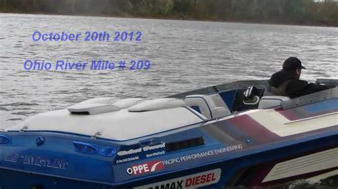 diesel boat conversion 2018 duramax biodiesel upcomingcarshq