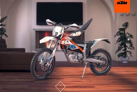 Ktm Electric Motorcycle Price 2015 Electric Motorcycles Buyer S Guide Updated Page 4
