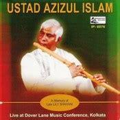 download mp3 adzan ustad fahmi ustad azizul islam songs download ustad azizul islam mp3