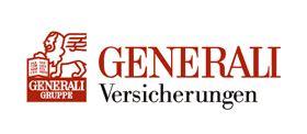 Versicherung Auto Generali by Generali Versicherung In 214 Sterreich Erfahrungen