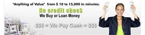no credit check boat loans pawn shop open 24 hours pawnshop los angeles san