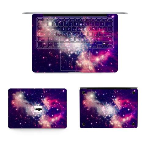 Skin 3d Laptop 10 buy wholesale 3d laptop skins from china 3d laptop