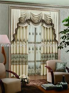 curtain designer fabric shower curtain design