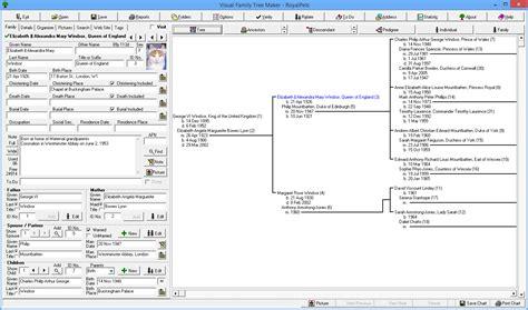 family tree template editable hatch urbanskript co