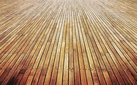wood floor hd wallpaper   Floor Pro Carpet Cleaining