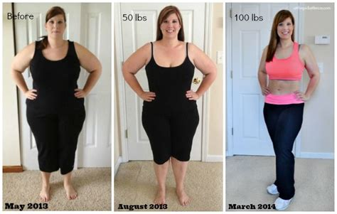 10 Weight Loss After by 10 Weight Loss In 6 Months What To Eat For Dinner To Lose