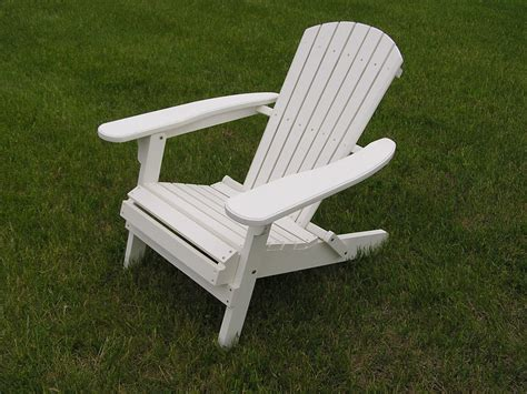Backyard Creations Glider Backyard Creations Deluxe Adirondack Chair 28 Images K