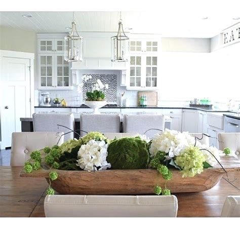 dining table dining room buffet table decor ideas