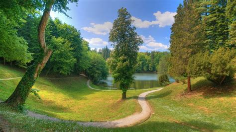 imagenes sorprendentes naturales fondos de pantalla paisajes naturales im 225 genes taringa