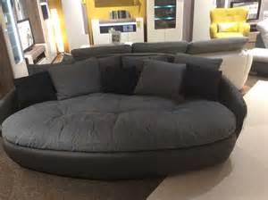 sofa aruba modernes mega sofa aruba ii 699 2345 brunn am