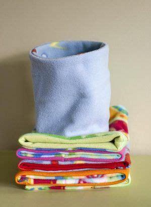 fleece craft projects best 25 fleece hats ideas on fleece hat