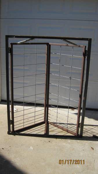 trap door design 72 best hawg trapping images on pinterest hog trap hog