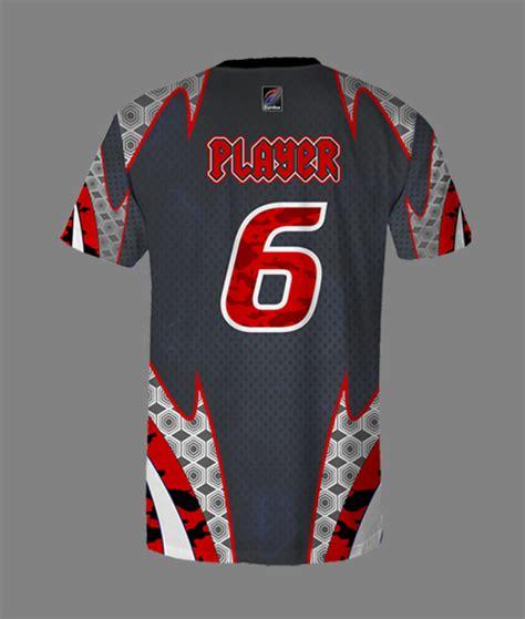 order custom baseball jerseys online zurdox the best custom youth baseball jerseys