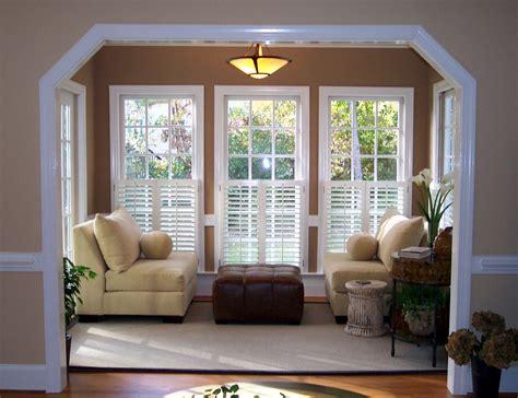 lewiston home building 187 blog archive 187 modern bathroom top 28 sunroom interior design interior designs for