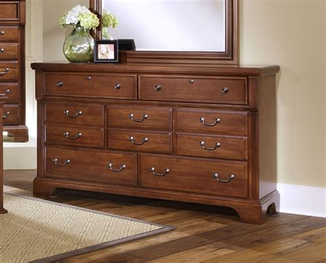 Vaughan Bassett Dresser by Vaughan Bassett Furniture 002 Buy Vaughan Bassett New