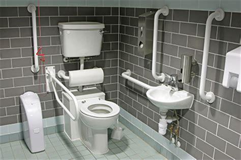 Elderly Care Home Design Standards Erişilebilir Banyo Wc Ler Engelsiz 220 R 220 Nler