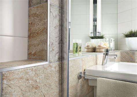 wandtegels badkamer belgie plieger badkamer tegels product in beeld startpagina
