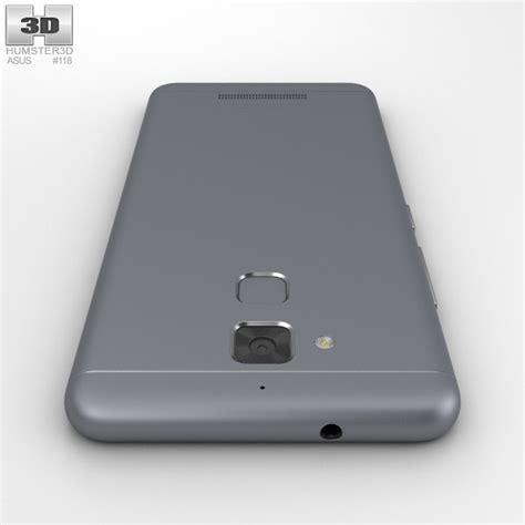 Render One X2718 Zenfone 3 Max 5 5 Print 3d Cas asus zenfone 3 max titanium grey 3d model hum3d